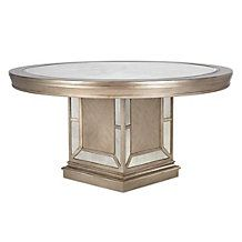 Ava Bedroom Amp Dining Room Collection Z Gallerie
