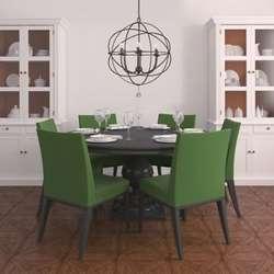Chandeliers | Modern Chandelier Design & Elegance | Lumens