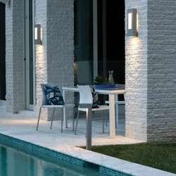 Outdoor Lighting   Modern Outdoor Light Fixtures   Lumens