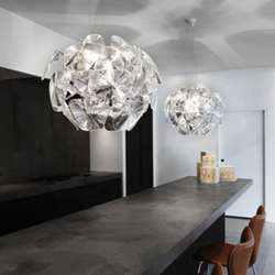 Pendant Lighting | Pendants, Hanging Lights & Lamps | Lumens