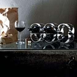 Alessi Modern Italian Home Accessories At Lumens