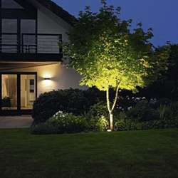 Landscape Lighting Path Deck Lights Lumens