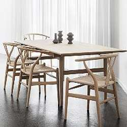 Modern Kitchen Furniture - Chairs, Stools & Tables at Lumens.com