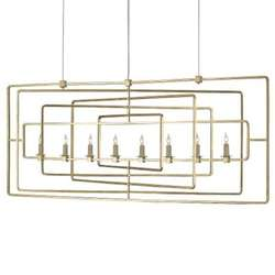 Currey Company Chandeliers Wall Lights Lamps At