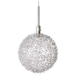 Et2 Lighting Pendants Wall Lights Lamps At Lumens