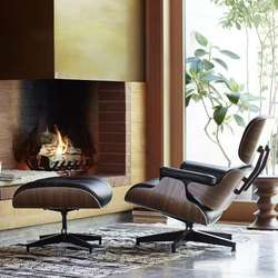 Herman Miller Chairs Tables Modern Furniture At Lumens Com