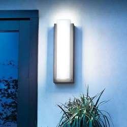 Kichler Indoor Lighting Outdoor Ceiling Fans