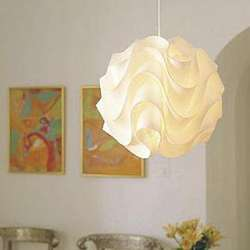 Modern Entryway Foyer Lighting Fixtures Lumens