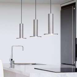 Kitchen Lighting - Ceiling, Wall & Undercabinet Lights | Lumens
