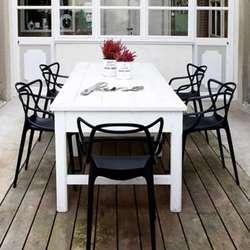 Outdoor Furniture | Modern Deck, Patio & Porch Furniture ...
