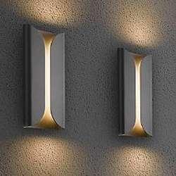 Sonneman Lighting A Way Of Light Lumens