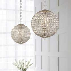 Pendant Lighting Pendants Hanging Lights Lamps Lumens