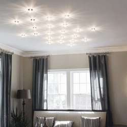 Low Profile Lighting Modern Flush Mount Lights At Lumens