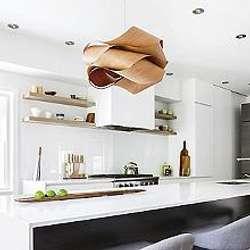 Modern Kitchen | Kitchen Furniture, Lighting & Decor at ...