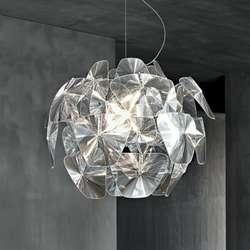 Luceplan Chandeliers Pendants Sconces Lamps At Lumens