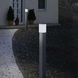 Outdoor Lighting Modern Light Fixtures Lumens