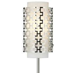 Jonathan Adler Lighting Furniture Home Decor At Lumens