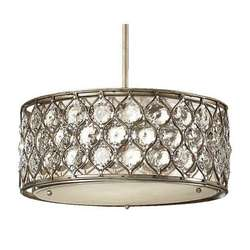 Feiss Lighting Chandeliers Pendants Wall Lights At
