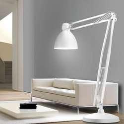 Leucos Lighting Italian Design At Lumens