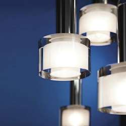 Eglo Lighting Ceiling Lights Sconces Outdoor At