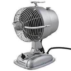 Modern Fans | Contemporary Ceiling, Wall & Portable Fans at