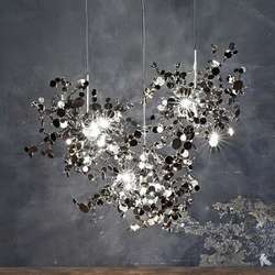 Terzani Lighting Chandeliers Pendants Wall Lights At