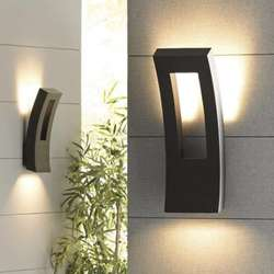 Wall Sconces Modern Indoor Outdoor Lumens