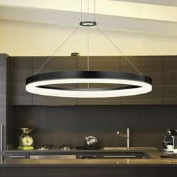 newest collection 29491 2d9b4 Pendant Lighting | Pendants, Hanging Lights & Lamps | Lumens