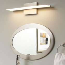 Bathroom Lighting Ceiling Light Fixtures Bath Bars Lumens