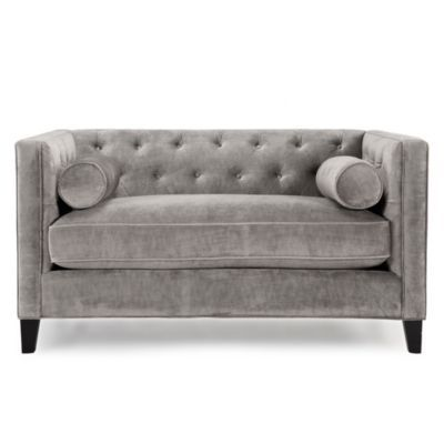 Royce Love Seat