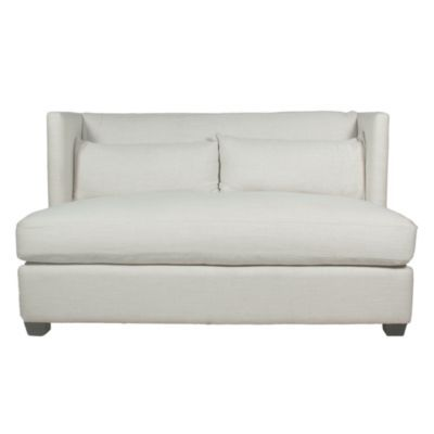 Pierce Love Seat