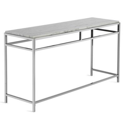 Vincente Console Table