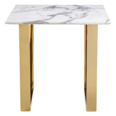 Mila End Table
