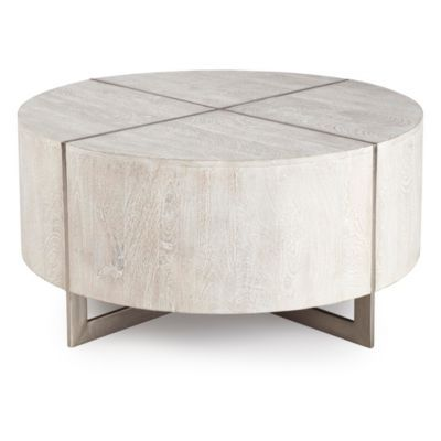 Clifton Round Coffee Table Best Ers Collections Z