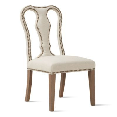 Savannah Side Chair