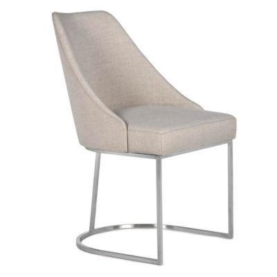 Rowan Dining Chair