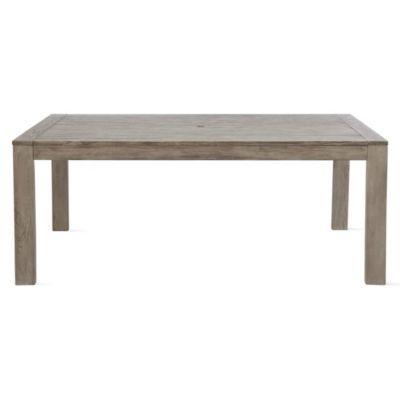 Lucia Outdoor Dining Table