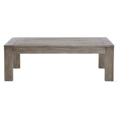 Lucia Outdoor Coffee Table