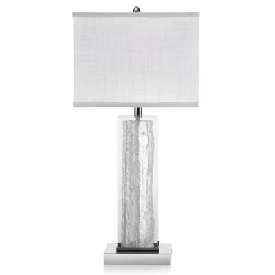 Lassen Table Lamp