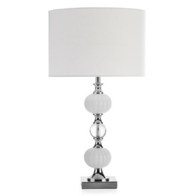Collette Table Lamp