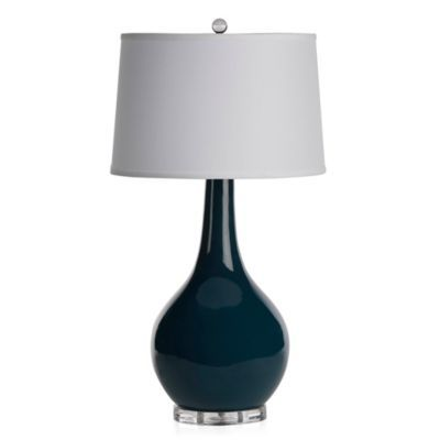 Piper Table Lamp
