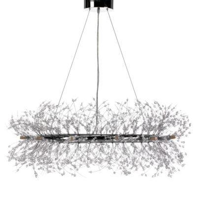 Chandeliers Hanging Lamps Pendants Z Gallerie