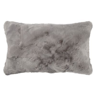 Geneva Lumbar Pillow