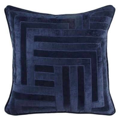 Holden Pillow 22