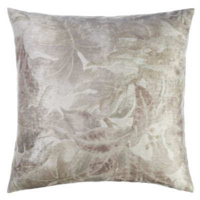 Madeira Pillow 24