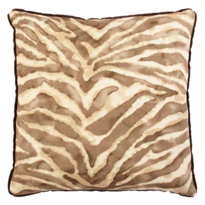 Sahara Pillow 24