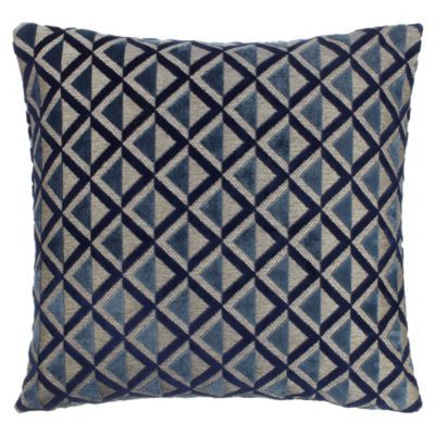 Piazza Pillow 24