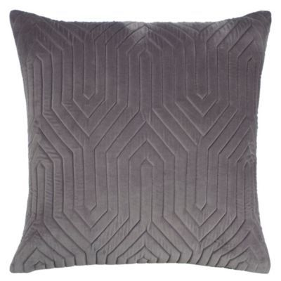 Linden Pillow Cover 24