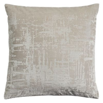 Odeon Pillow 20