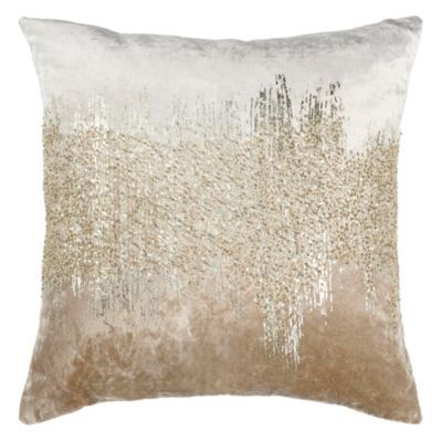 Awe Inspiring Throw Pillows Comfy Stylish Bedroom Accents Z Gallerie Uwap Interior Chair Design Uwaporg
